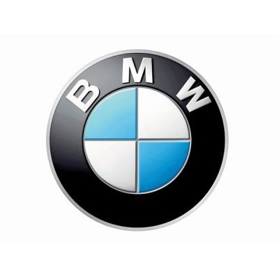 Tuning file BMW 3 serie 320i 184hp
