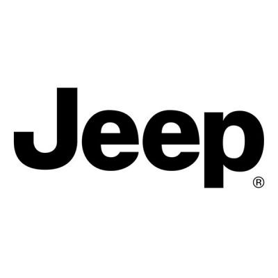 Tuning file Jeep Commander (2006 - 2010)
